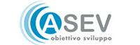 partner_asev